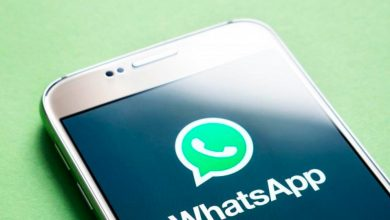 Photo of Nueva función de WhatsApp para 2021 |  Facilitará …