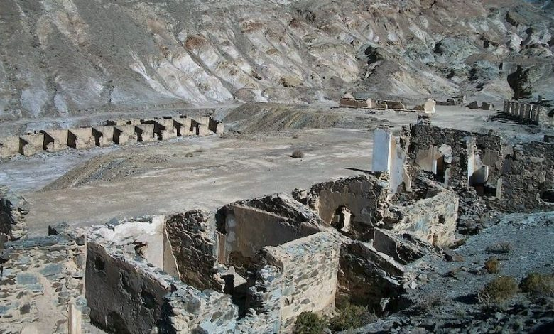 Argentinian MLA proposes rise in royalties that may affect lithium projects