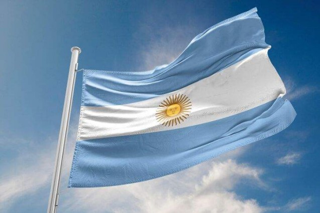 Argentina Has 60 Days to Reach Loan Agreement With Paris Club - Government Sources